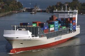 Преимущества и недостатки доставки грузов морским транспортом