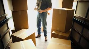 Как подготовить мебель к переезду